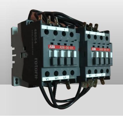 电动执行器的质量由哪些因素有关