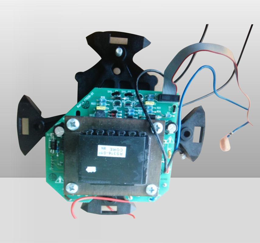 选购变频电动执行器要关注哪些信息