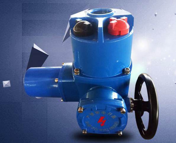 电磁阀和电动阀用途有什么区别