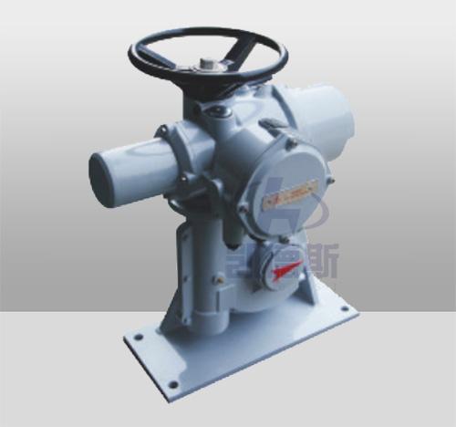 电动流量阀厂家:不同调节阀有什么作用